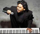 A.R. Rahman Legendry Music Composer