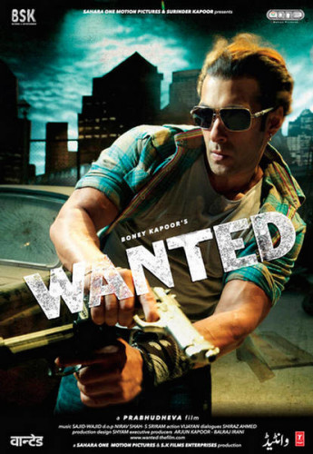 114036,xcitefun-movie-poster-wanted-2009