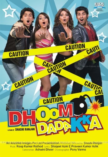 11800-poster-of-dhoom-dadakka-movie.jpg