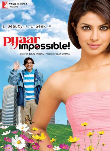 131118,xcitefun-pyaar-impossible-poster-2