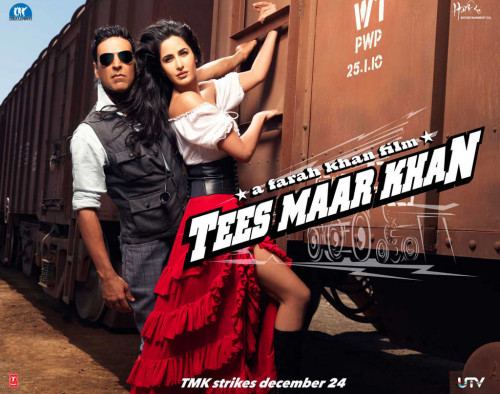 209131,xcitefun-tees-maar-khan-wallpaper-1