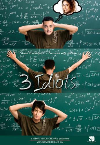 3-diots-aamir-madhavan-sharman