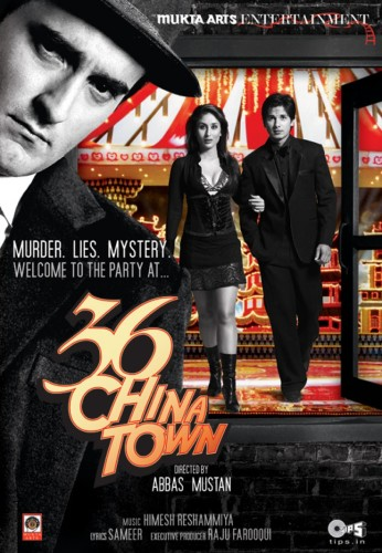36-China-Town-2006-Hindi-Movie-Watch-Online