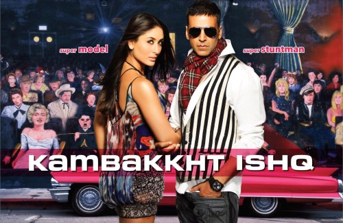 4855_Kambakkht_Ishq_Movie_Posters6_00_1