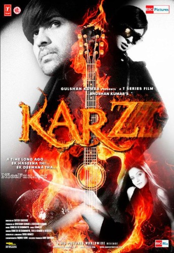 4_Karzzzz_Movie_Posters_0_1