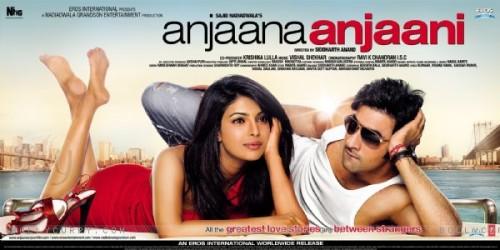 97349-anjaana-anjaani-movie-poster.jpg