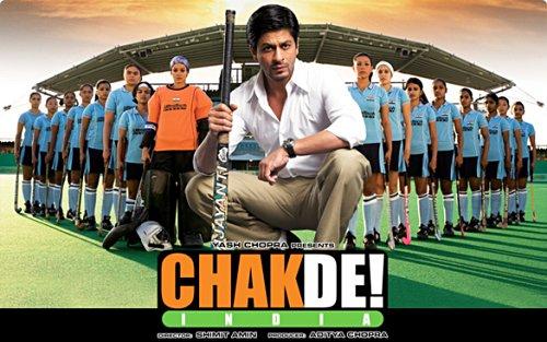 Chak_De_India_2007