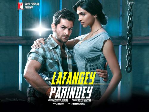 Lafangey Parindey4