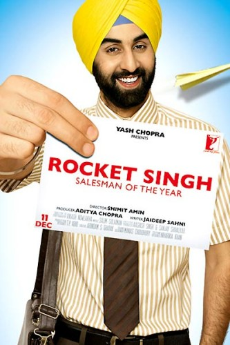 Rocket-Singh-first-look