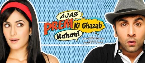 ajab-prem-ki-ghazab-kahani03-1