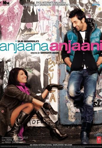 anjaana_anjaani_ver3_xlg