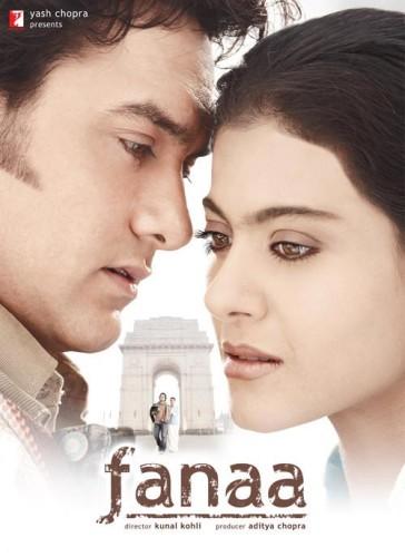 fanaa-2006-1b