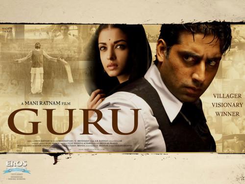 guru-movie-zone-posters-of-hindi-movies-bollywood-284193