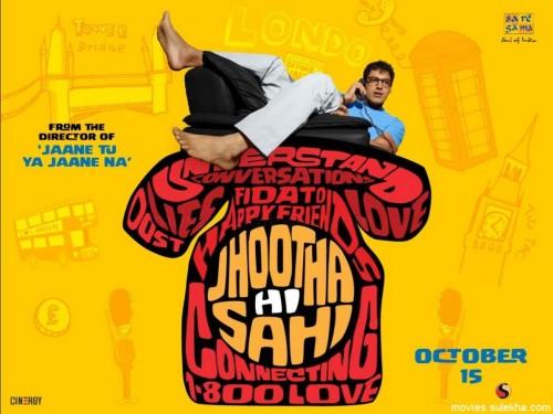 jhootha-hi-sahi-John-Abraham 1