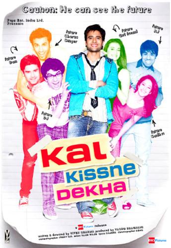kal-kissne-dekha_poster_4
