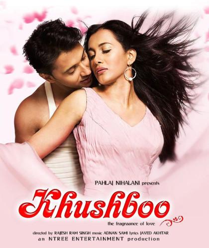 khushboo-2008-1b