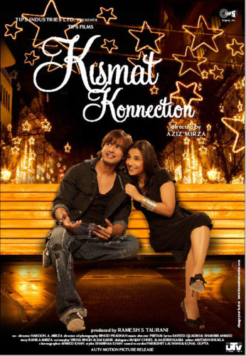 kismatkonnection-2008-2b