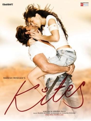 kites-15534860101
