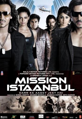 missionistaanbul-2008-7b