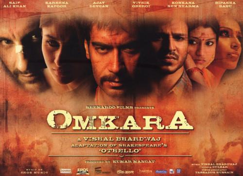 omkara-2006-2b