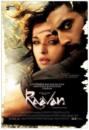 raavan-movie-poster-2010-1020551629