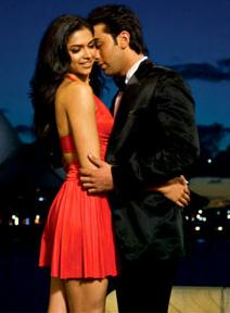 ranbir-and-deepika