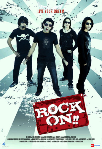 rock-on-movie-poster