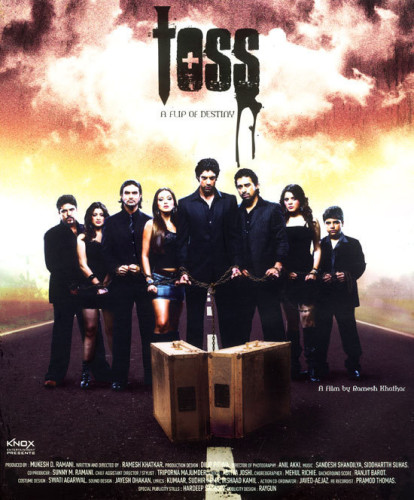 toss-movie-poster