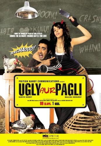 ugly_aur_pagli_ver3_xlg